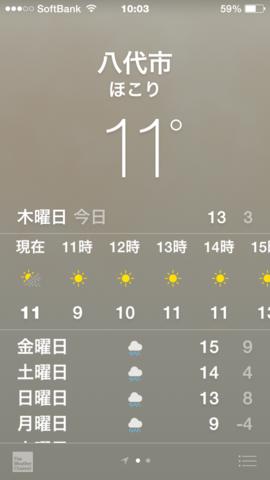 f:id:uenoshuichi:20141127102632p:image