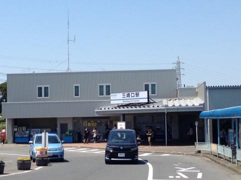 f:id:uenoshuichi:20150502121334j:image