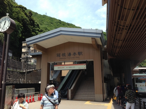 f:id:uenoshuichi:20150607123422j:image