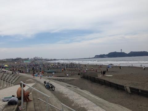 f:id:uenoshuichi:20150628101926j:image
