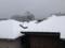 2年ぶりの大雪