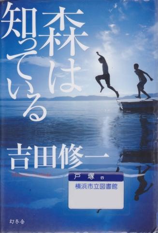 f:id:uenoshuichi:20160525210957j:image