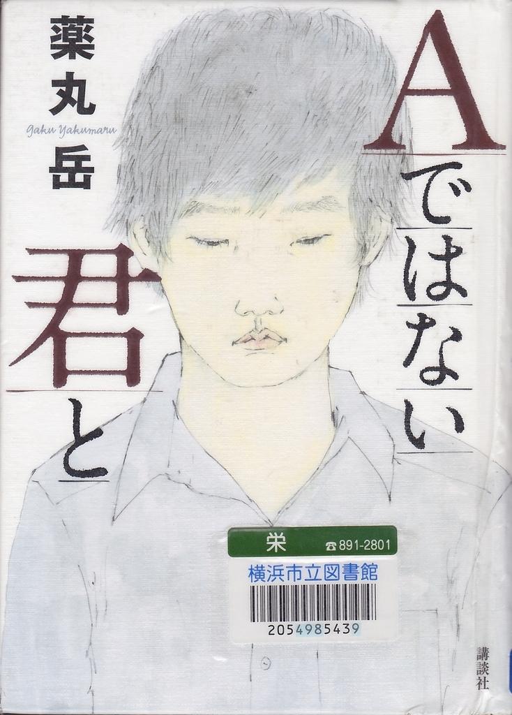 f:id:uenoshuichi:20181211175025j:plain:w400