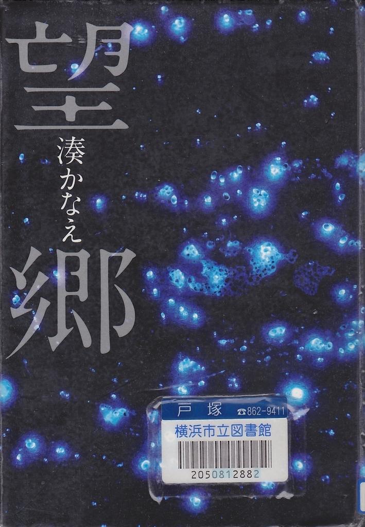 f:id:uenoshuichi:20190131151839j:plain:w400