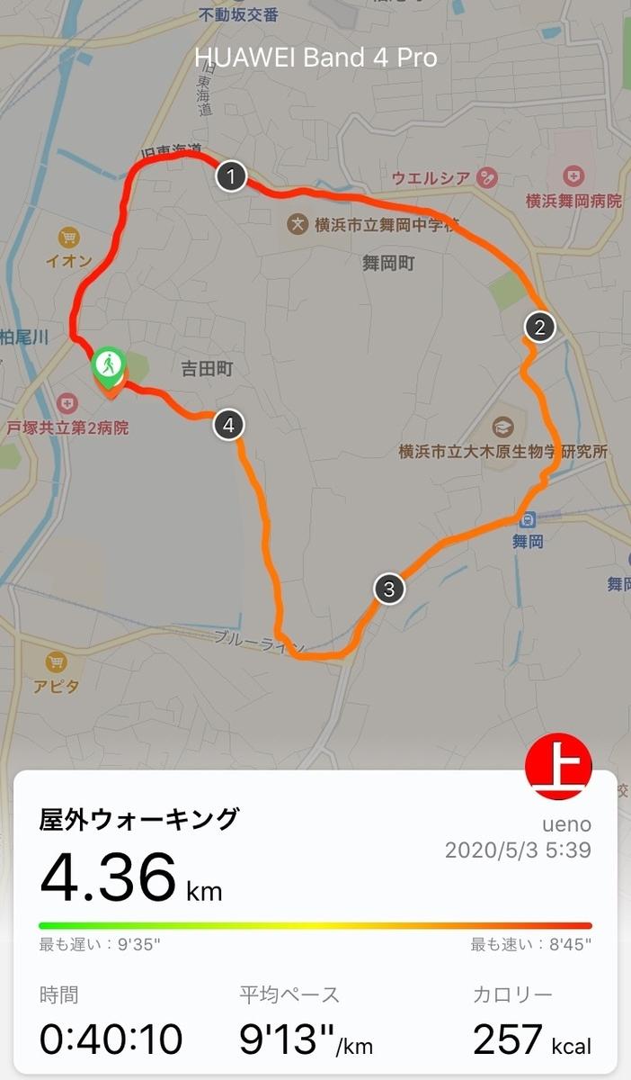 f:id:uenoshuichi:20200504113627j:plain:w400