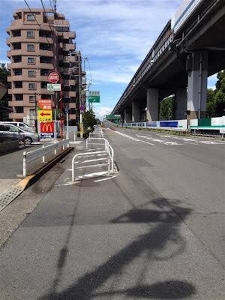 f:id:uenotakumi:20170623010615j:image