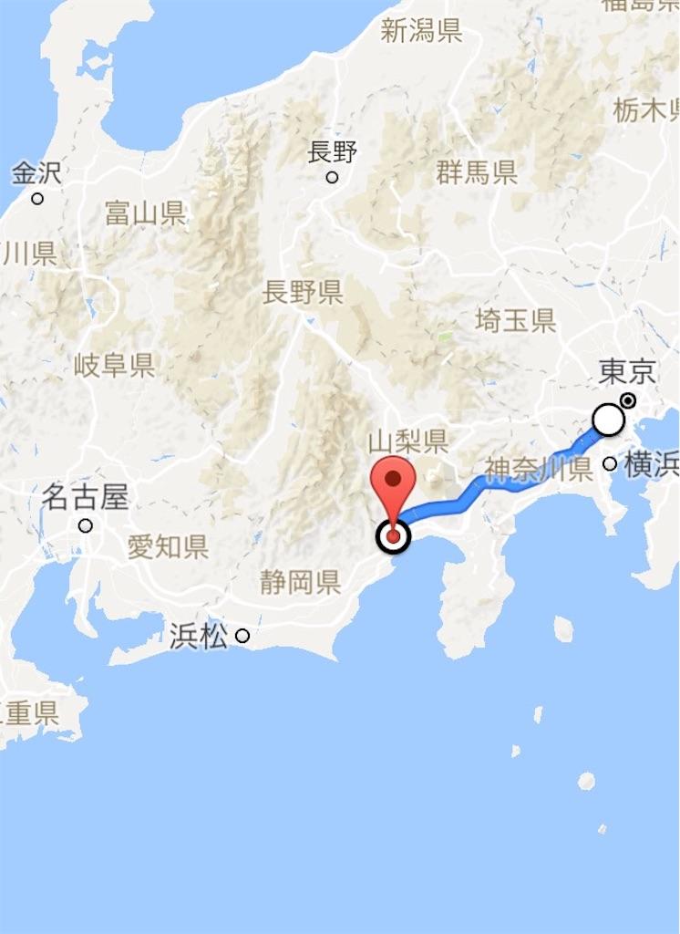 f:id:uenotakumi:20170623015259j:image