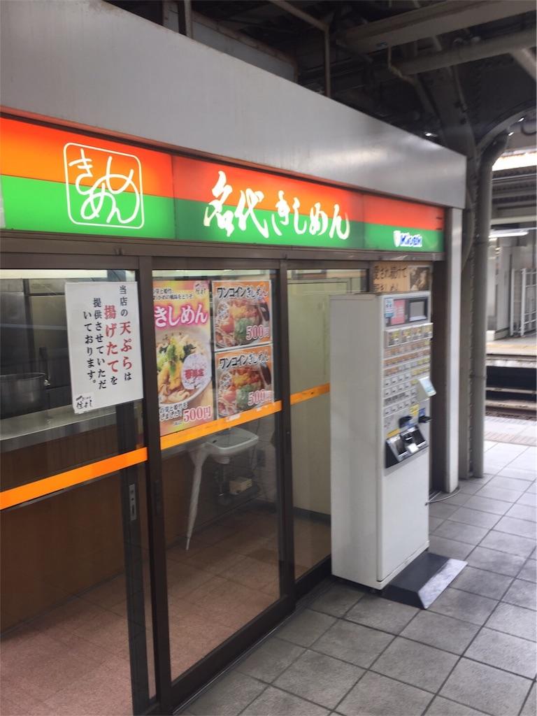 f:id:uenotakumi:20170627090821j:image