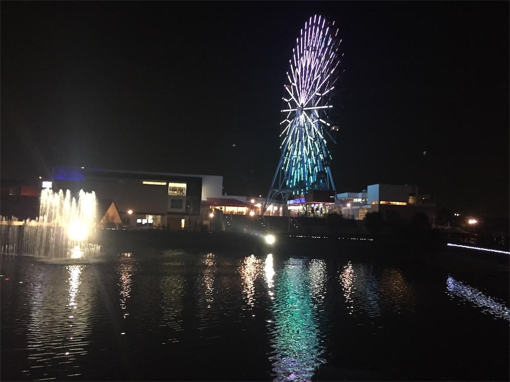 f:id:uenotakumi:20170627114919j:image