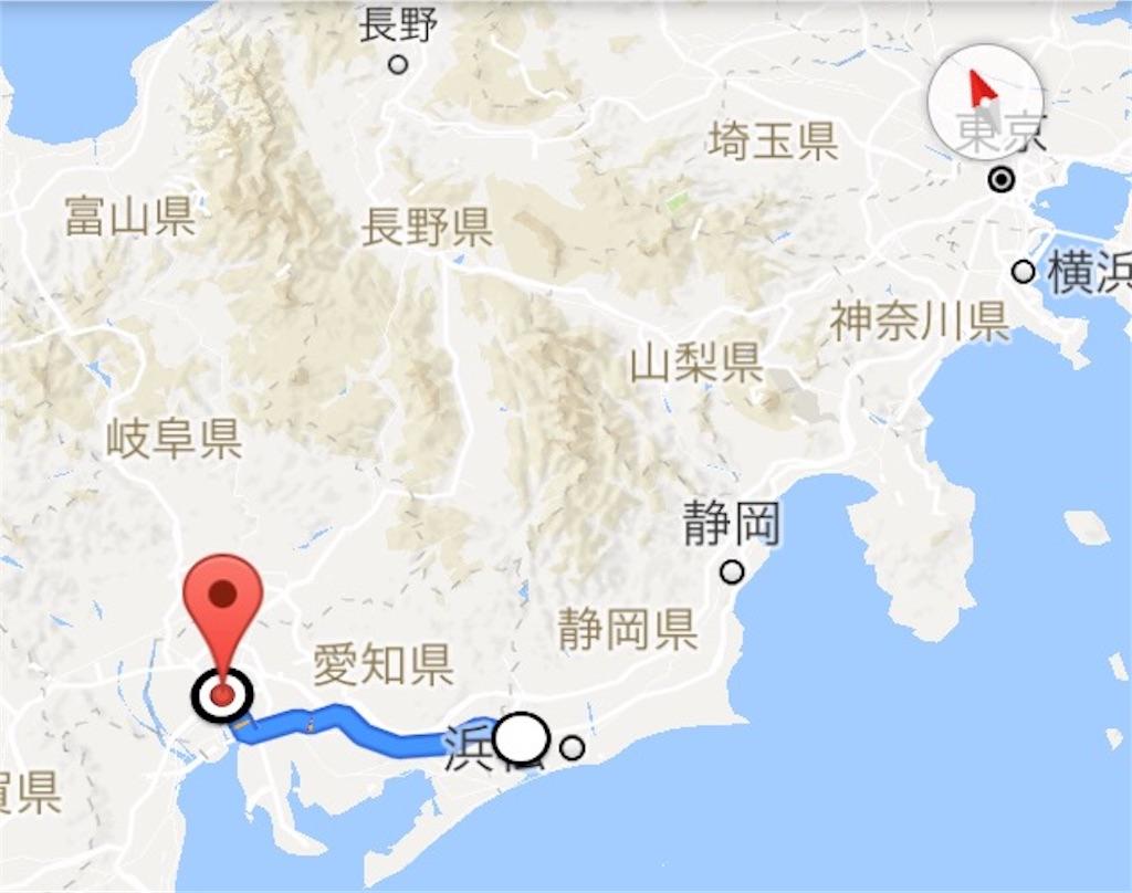 f:id:uenotakumi:20170627173530j:image