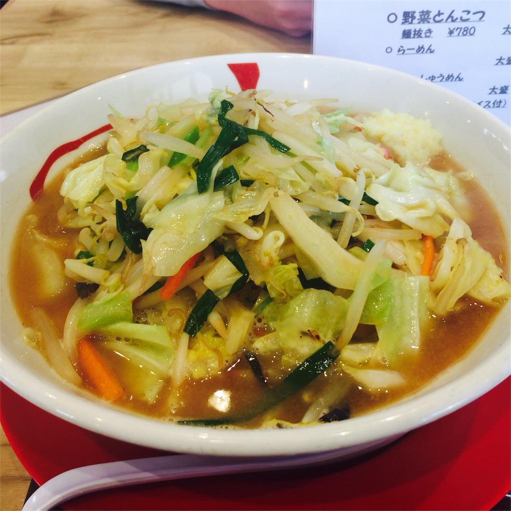 f:id:uenotakumi:20170628160121j:image