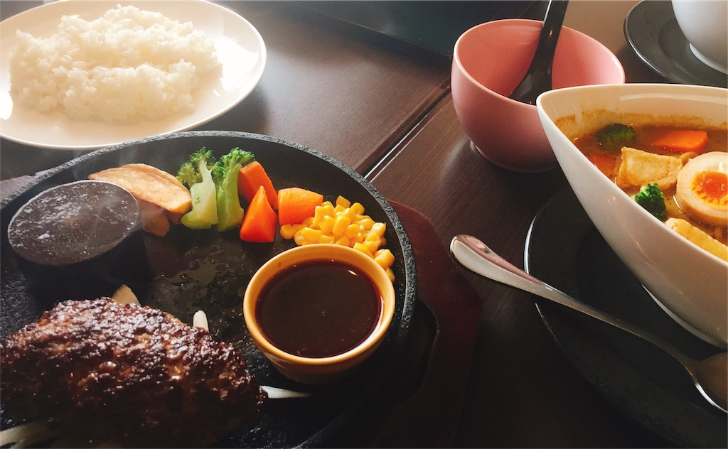 f:id:uenotakumi:20170628161939j:image