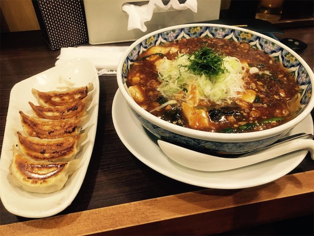 f:id:uenotakumi:20170628170210j:image