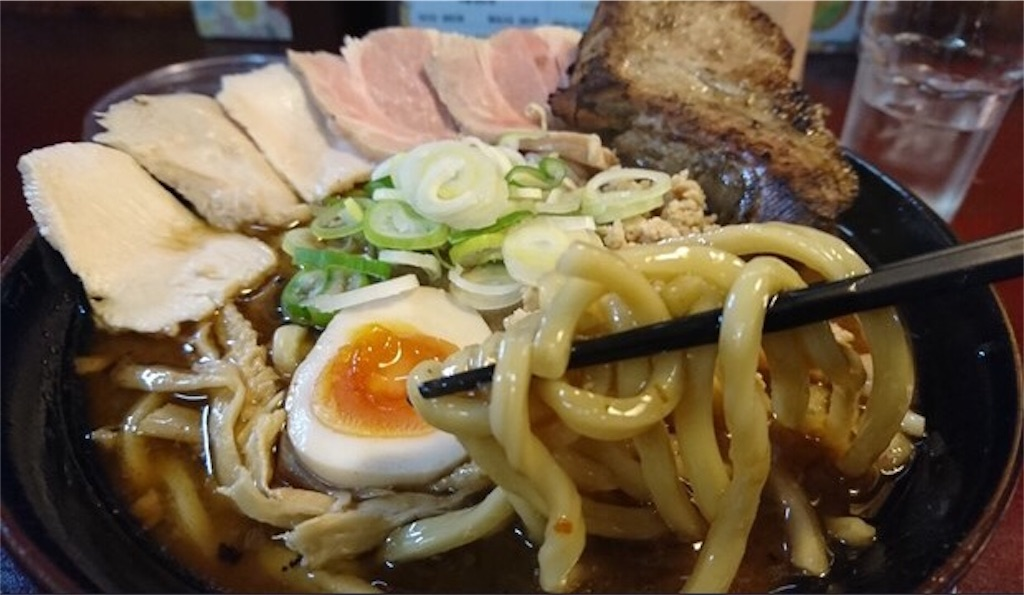 f:id:uenotakumi:20170628204719j:image