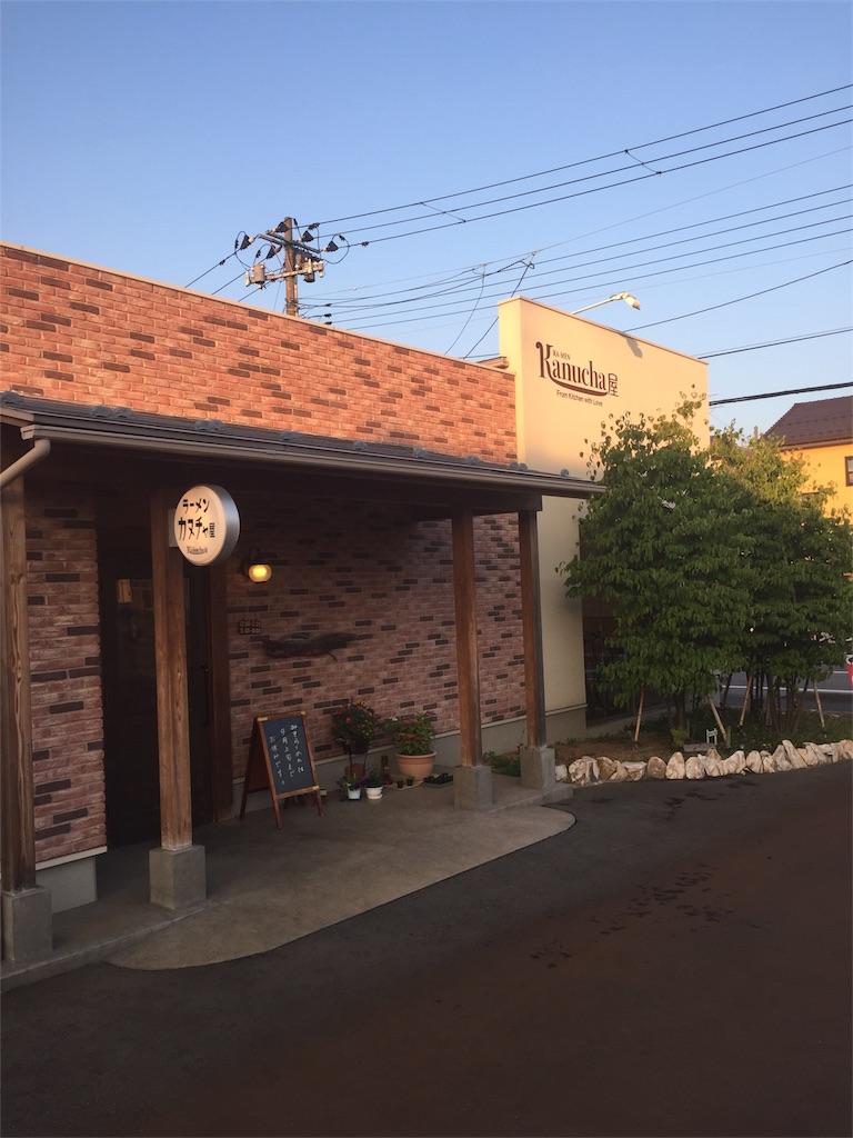f:id:uenotakumi:20170628205800j:image