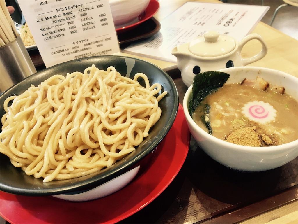 f:id:uenotakumi:20170628221812j:image