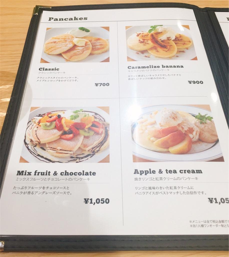 f:id:uenotakumi:20170630122302j:image