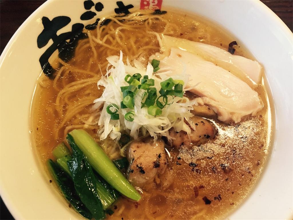 f:id:uenotakumi:20170711223001j:image