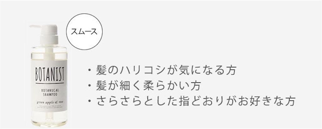 f:id:uenotakumi:20170712100144j:image