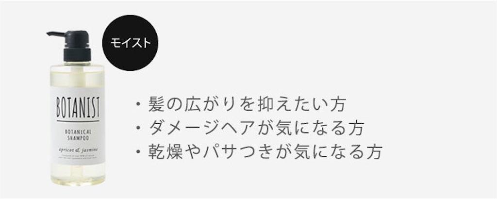 f:id:uenotakumi:20170712100156j:image