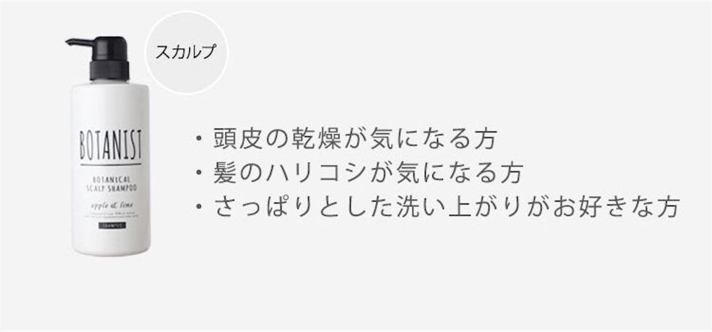 f:id:uenotakumi:20170712100219j:image