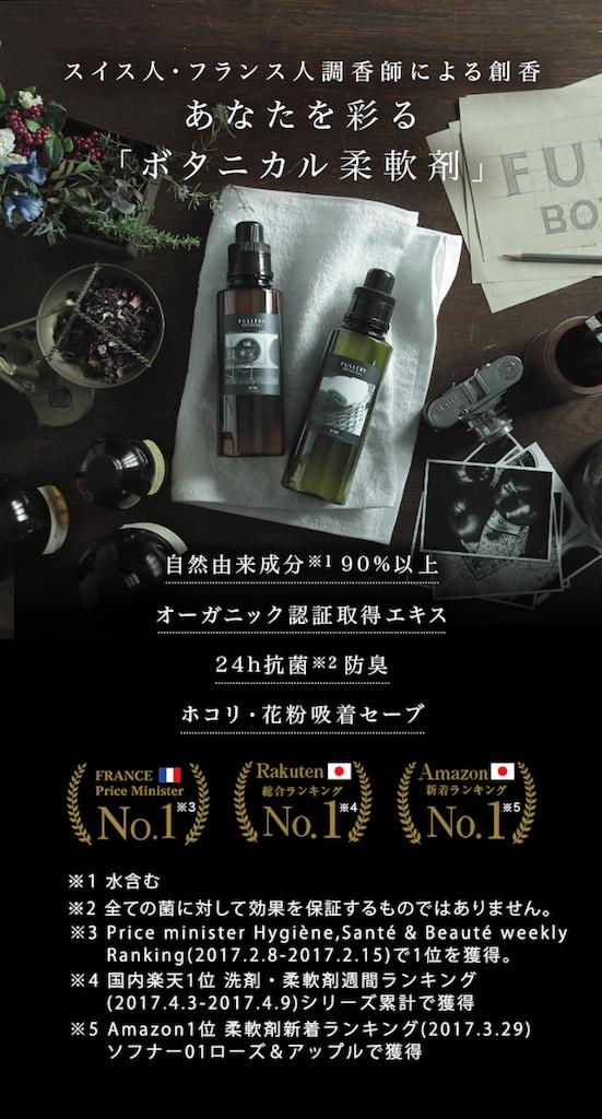 f:id:uenotakumi:20170712102102p:image