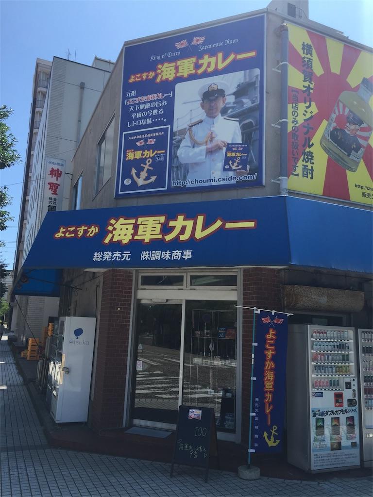 f:id:uenotakumi:20170726142518j:image