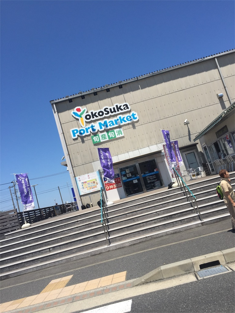f:id:uenotakumi:20170726143550j:image