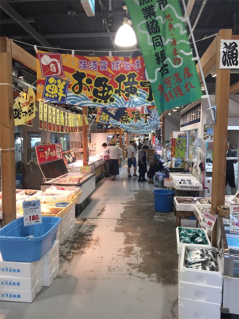 f:id:uenotakumi:20170726143722j:image