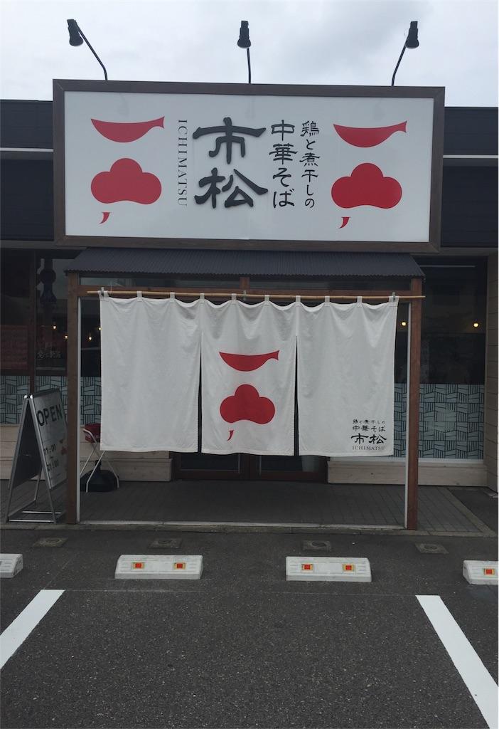 f:id:uenotakumi:20170730003428j:image
