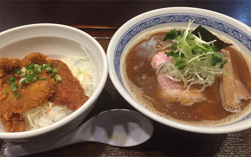 f:id:uenotakumi:20170730005128j:image