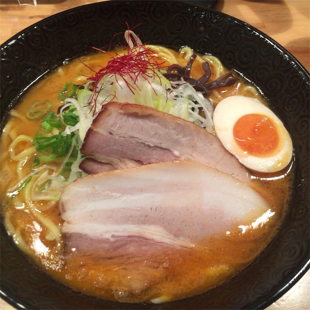 f:id:uenotakumi:20170730101734j:image