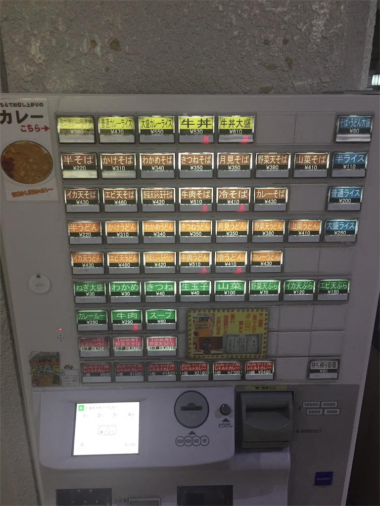 f:id:uenotakumi:20170917235947j:image