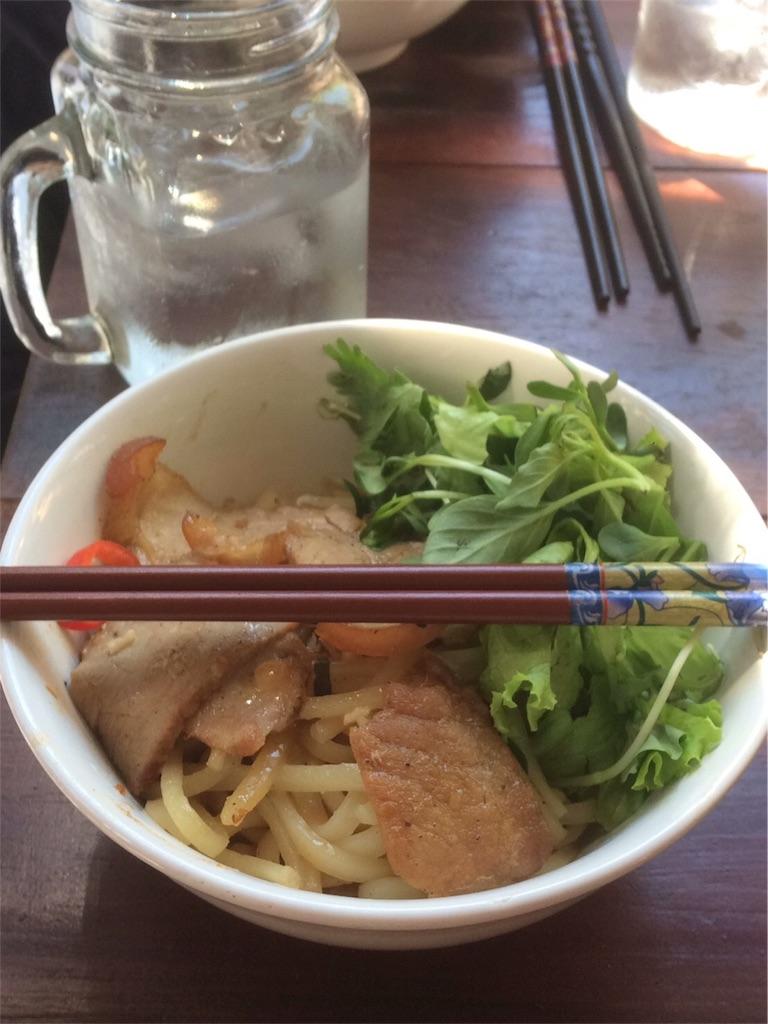 f:id:uenotakumi:20170922214729j:image