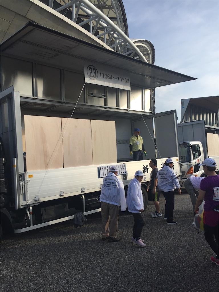 f:id:uenotakumi:20171012090850j:image