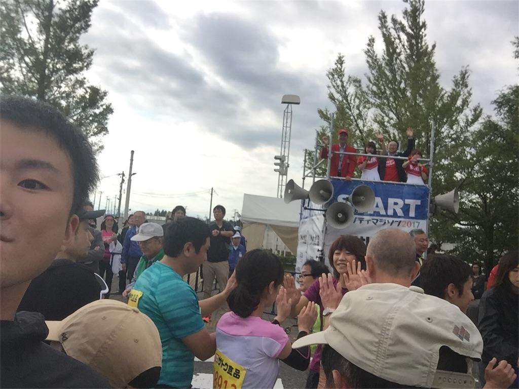 f:id:uenotakumi:20171012092057j:image