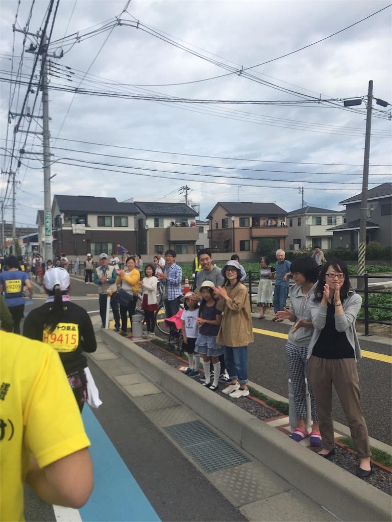 f:id:uenotakumi:20171012093013j:image