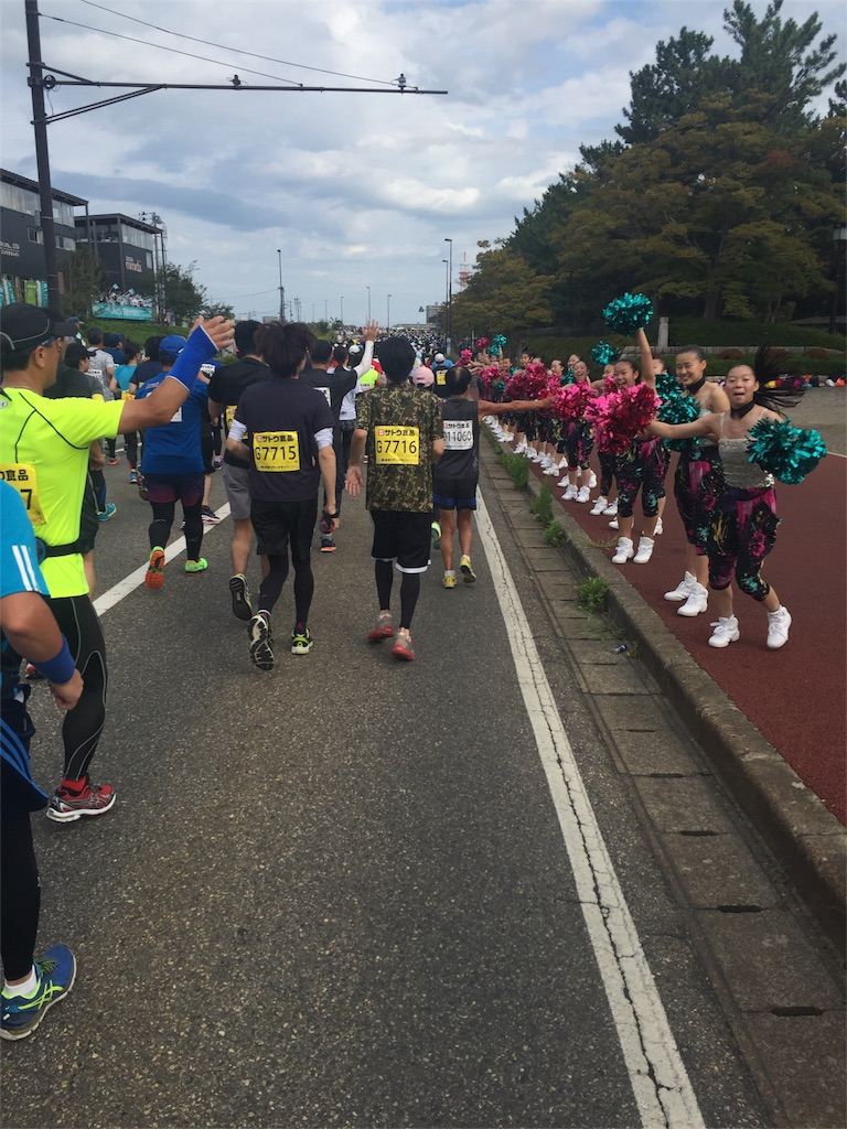 f:id:uenotakumi:20171012093052j:image