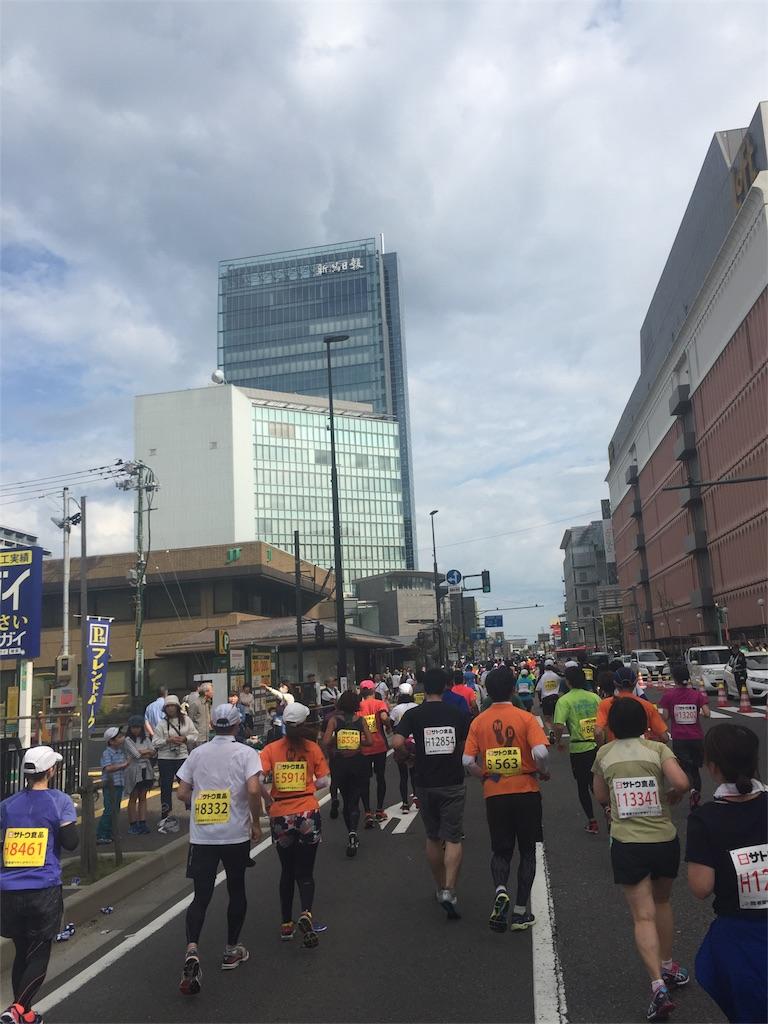 f:id:uenotakumi:20171012093648j:image