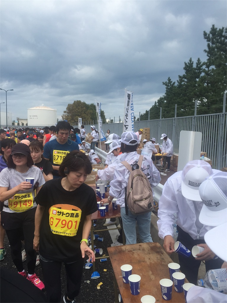 f:id:uenotakumi:20171012095053j:image