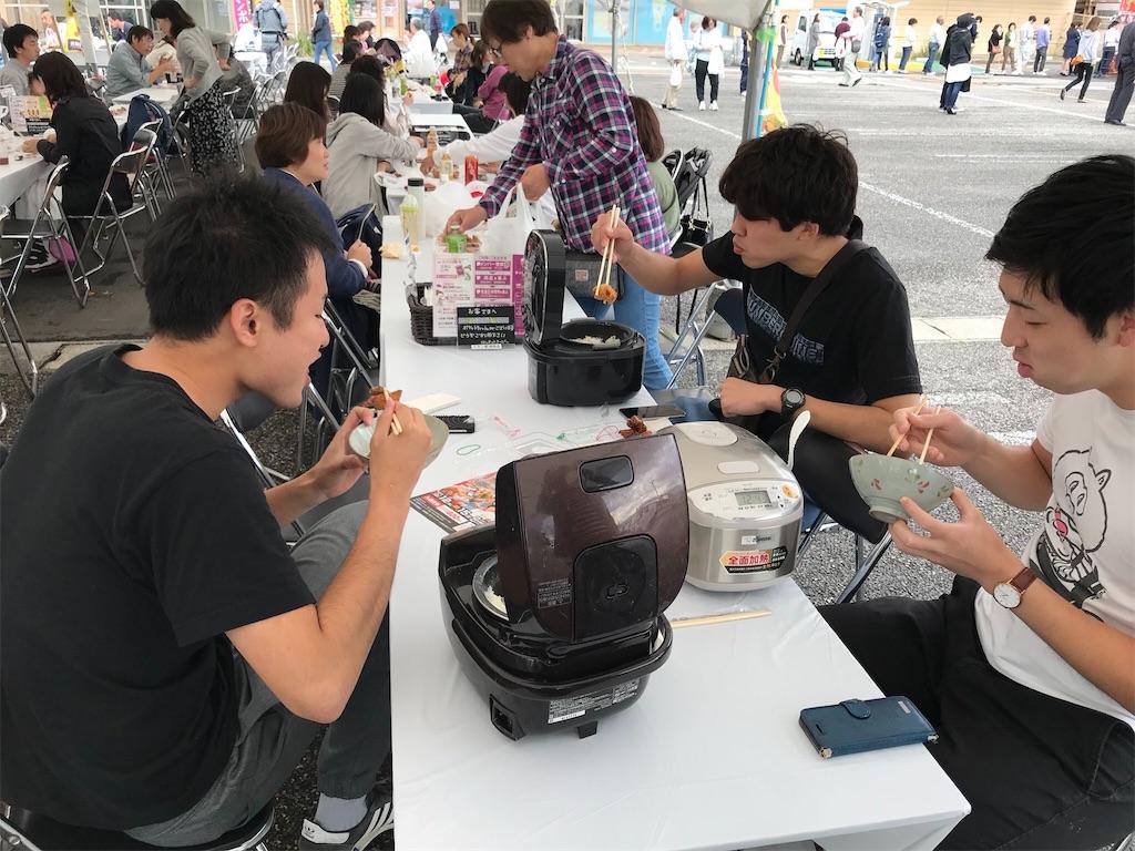 f:id:uenotakumi:20171013212006j:image