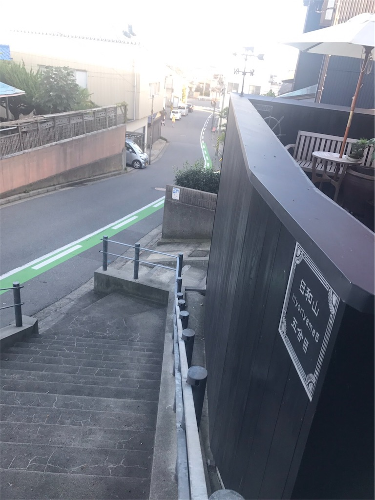 f:id:uenotakumi:20171022111407j:image