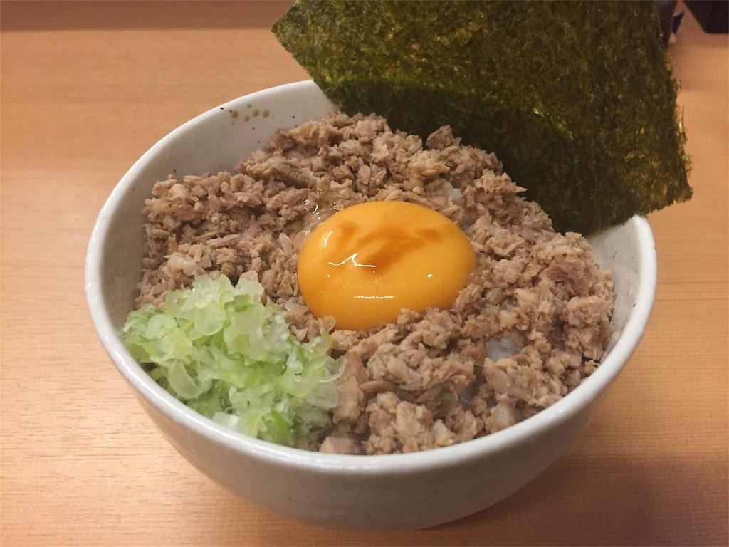 f:id:uenotakumi:20171024091241j:image