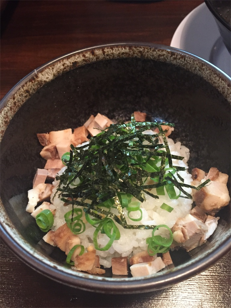 f:id:uenotakumi:20171024113927j:image