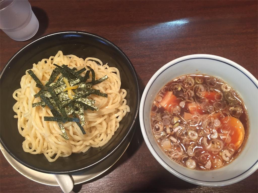 f:id:uenotakumi:20171024122121j:image
