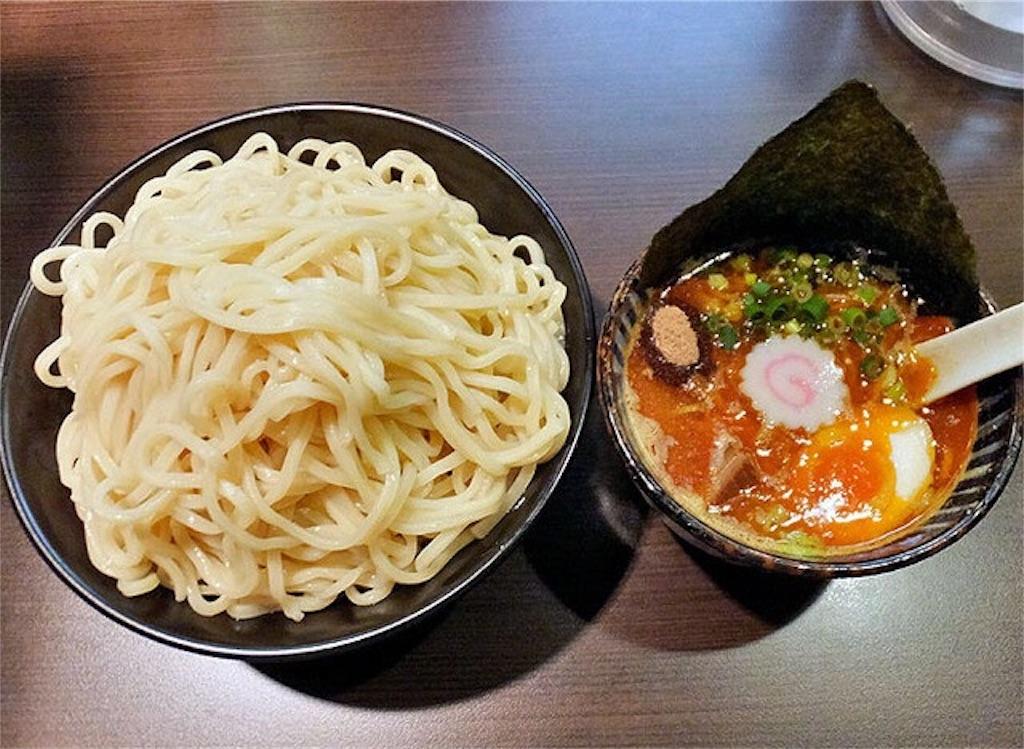 f:id:uenotakumi:20171024175040j:image