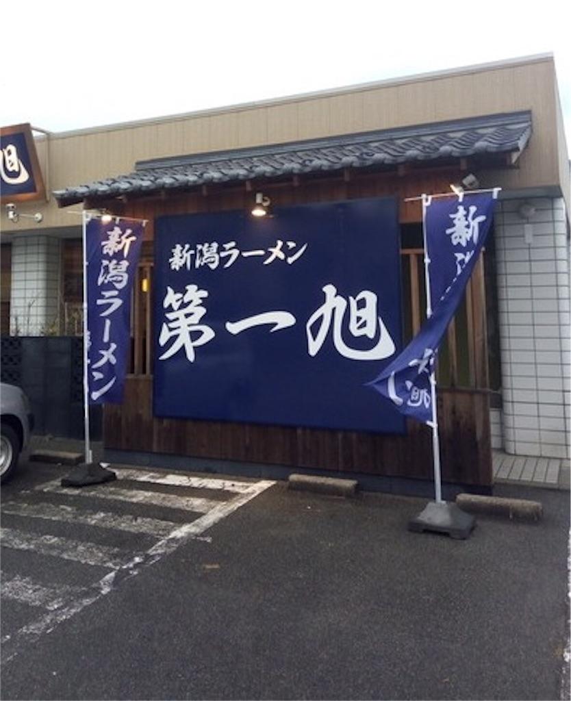 f:id:uenotakumi:20171027002329j:image