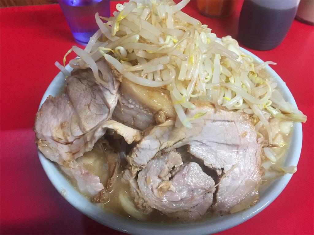f:id:uenotakumi:20171027213200j:image