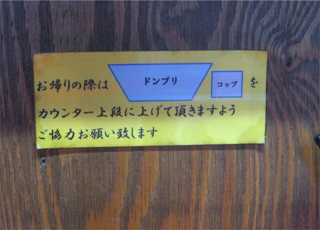 f:id:uenotakumi:20171027225801j:image