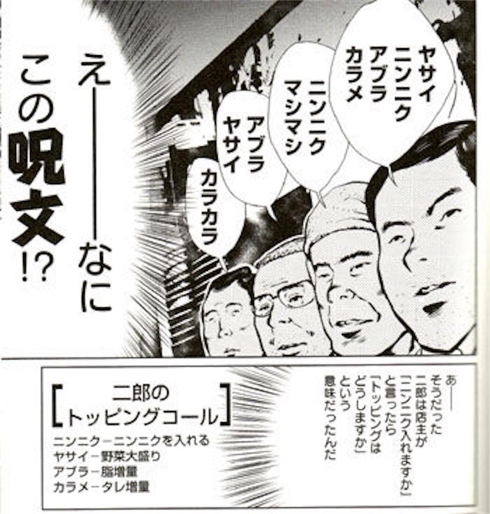 f:id:uenotakumi:20171028004358j:image